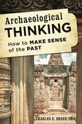 Archaeological Thinking