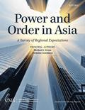 Power and Order in Asia