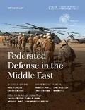 Federated Defense in the Middle East