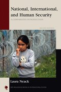 National, International, and Human Security