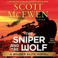 Sniper and the Wolf