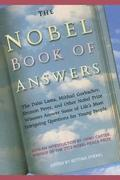 The Nobel Book of Answers