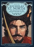 Nicholas St. North and the Battle of the Nightmare King, 1