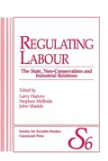 Regulating Labour