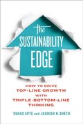 Sustainability Edge