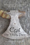 Egil, the Viking Poet