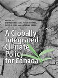 Globally Integrated Climate Policy for Canada