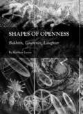 Shapes of Openness