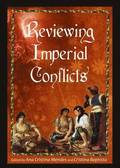 Reviewing Imperial Conflicts