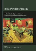 Biographies of Drink