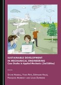 Sustainable Development in Mechanical Engineering