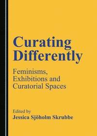 Curating Differently