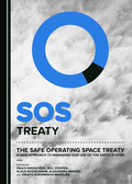 Safe Operating Space Treaty