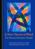 New Theory of Mind