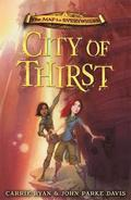 The City of Thirst