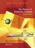 Physics of Diagnostic Imaging