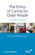 Ethics of Caring for Older People
