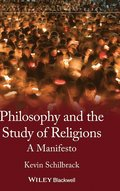 Philosophy and the Study of Religions