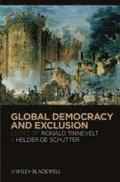 Global Democracy and Exclusion