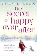 Secret of Happy Ever After