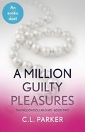 Million Guilty Pleasures