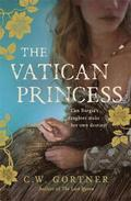 The Vatican Princess