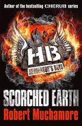 Henderson's Boys: Scorched Earth