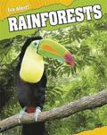 Eco Alert: Rainforests