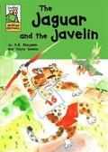 Froglets: Animal Olympics: The Jaguar and the Javelin
