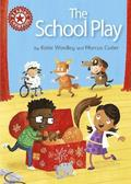 Reading Champion: The School Play