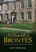 At Home with the Brontes