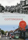 Cottingham Through Time
