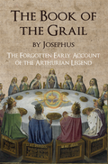 Book of the Grail by Josephus