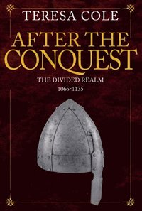 After the Conquest