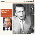 Laurence Olivier In His Own Words