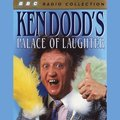 Ken Dodd's Palace Of Laughter