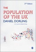 The Population of the UK