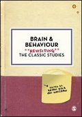 Brain and Behaviour