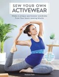 Sew Your Own Activewear