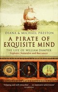 Pirate Of Exquisite Mind