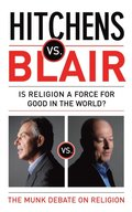 Hitchens vs Blair