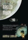 Tracking Apollo to the Moon