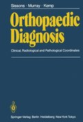 Orthopaedic Diagnosis