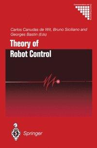 Modelling and Control of Robot Manipulators - Lorenzo