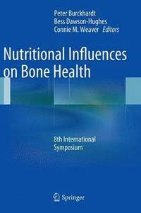 nutritional aspects of osteoporosis burckhardt peter dawson hughes bess heaney robert p