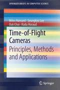 Time-of-Flight Cameras