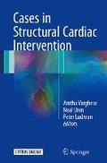Cases in Structural Cardiac Intervention