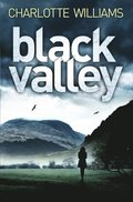 Black Valley
