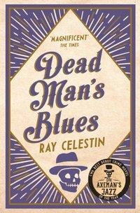 Dead Man's Blues