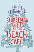 Christmas Gifts at the Beach Cafe